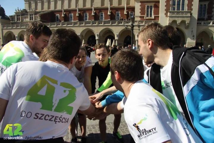 42 DoSzczescia 2014 (8)