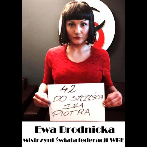 Ewa_Brodnicka