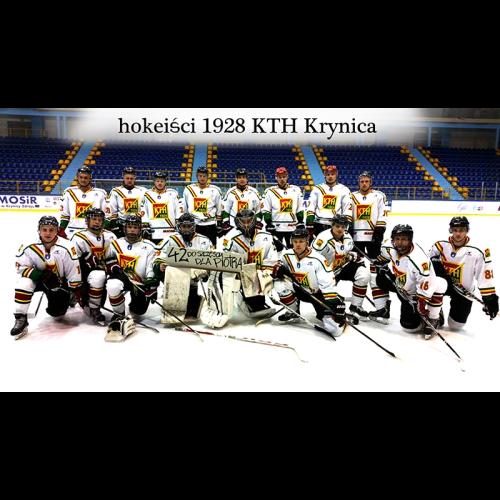 KTH_Krynica