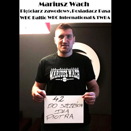 Mariusz_Wach