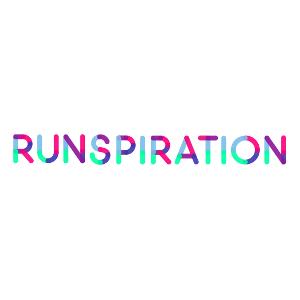 RUNSPIRATION1