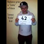 Tomasz_Król