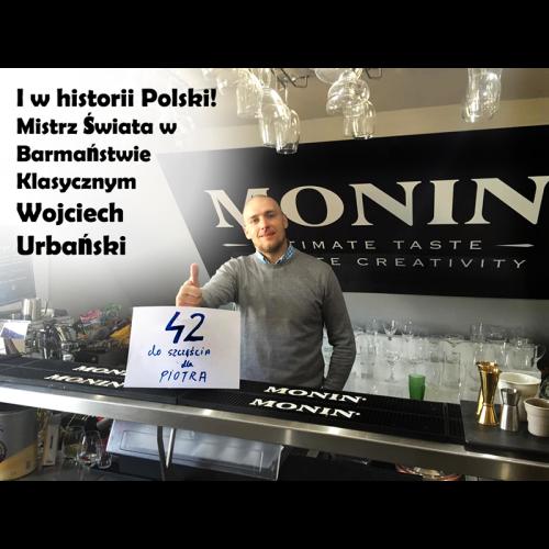 Wojciech_Urbański