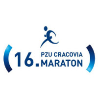 16. PZU Cracovia Maraton
