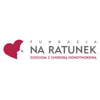 logo_na_ratunek