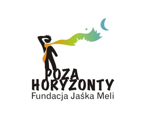 logotyp_Fundacji_Jaska_Meli_Poza_Horyzonty2
