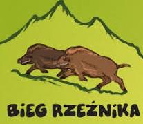 LogoBiegRzeznika