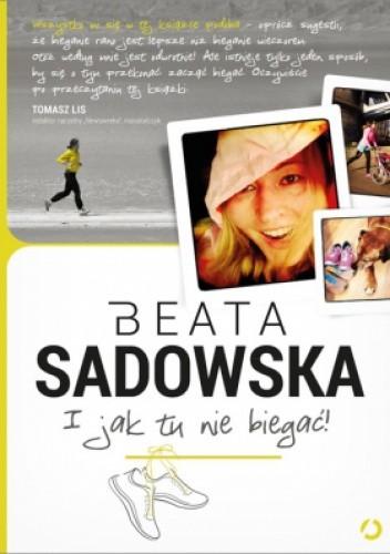 sadowska