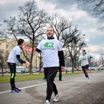 piotrek_biegnie_z_nami